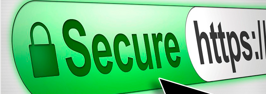 Google do të rendisi të parat faqet me certifikata sigurie SSL ( HTTPS) para atyre me HTTP.