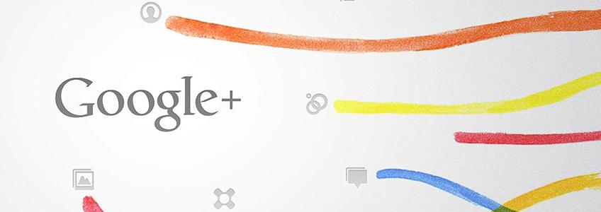 Pse duhet të përdorni Google+ për biznesin tuaj