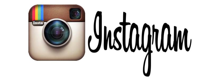 Instagram , jo vetëm selfie , por edhe biznes.