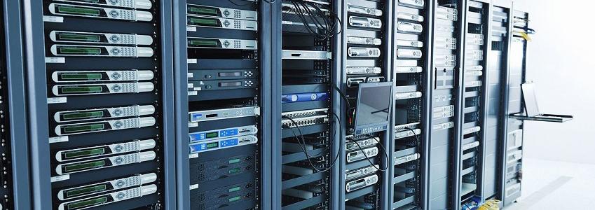 Mitet dhe faktet e Cloud Servers