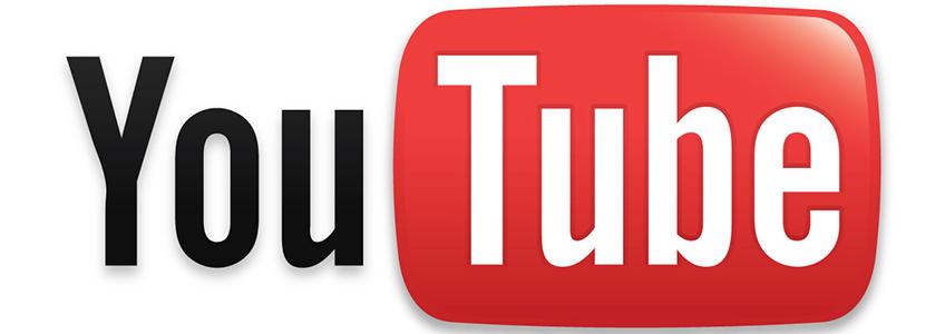 10 arsye pse Youtube është i rëndësishëm për biznesin tuaj