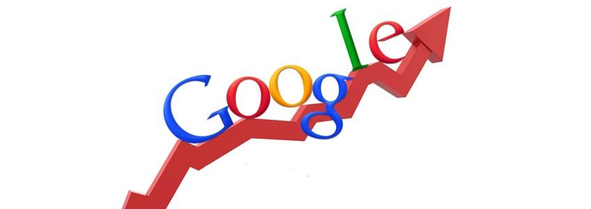23 faktoret me te rendesishem per tu renditur te paret ne Google