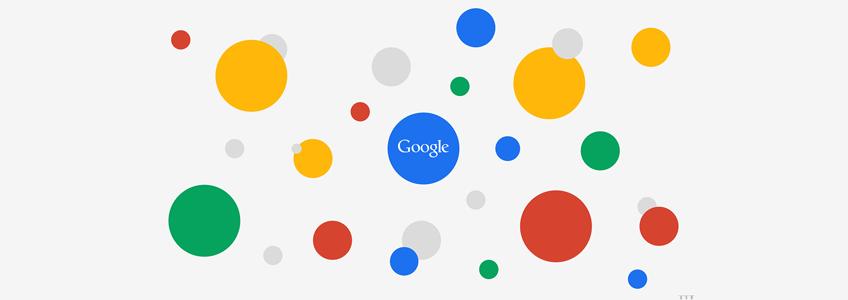 Si te dilni të parët në google.al ?