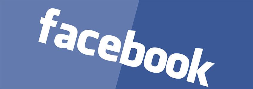 12 taktika per postime te suksesshme ne Facebook Shqip