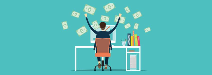 12 këshilla si të rrisni shitjet online
