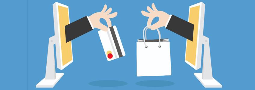 """""""Shitje online"""", biznesi i së ardhmes"""