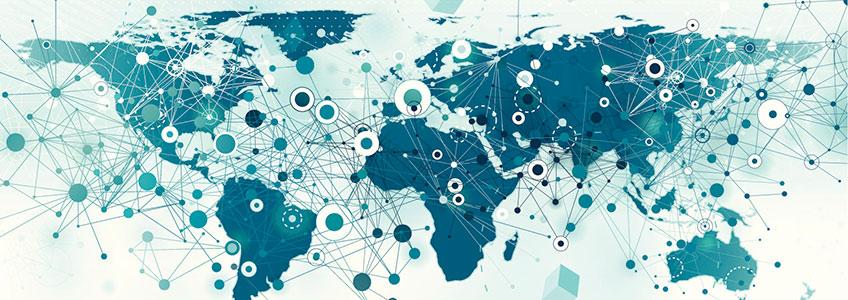 Dita e Internetit : 10 gjëra që nuk dini për World Wide Web