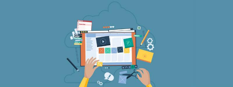 Mënyrat më të mira për të zgjeruar biznesin tuaj nëpërmjet botës së internetit
