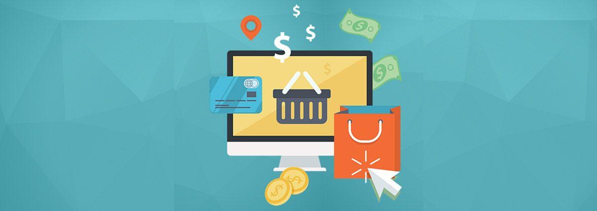 8 arsye pse biznesit tuaj i nevojitet një faqe interneti profesionale