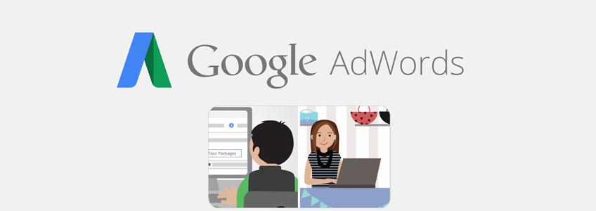 7 avantazhet e marketingut Google AdWords