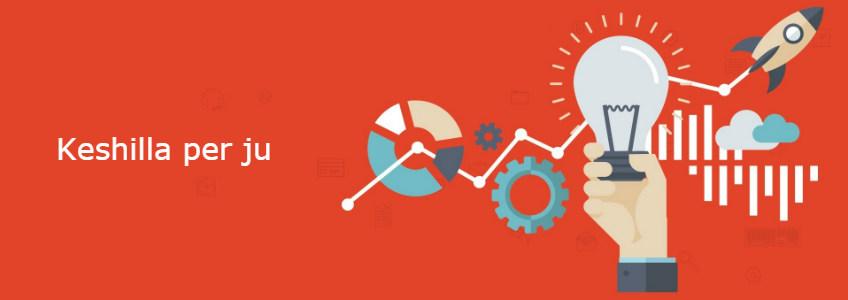 4 arsye pse biznesi online është investimi më i mirë që mund të bëni