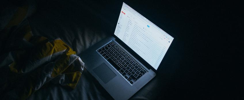 5 mënyra të thjeshta për tu mbrojtur nga emailet SPAM